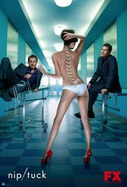 Nip/Tuck Saison 6 Streaming