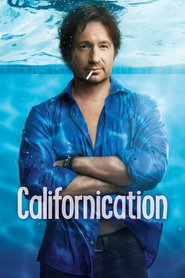 Californication Saison 1 Streaming