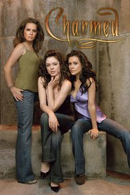 Charmed Saison 1 Streaming