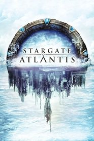 Stargate Atlantis Saison 3 Streaming
