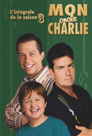 Mon oncle Charlie Saison 7 Streaming