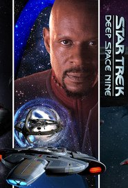 Star Trek : Deep Space 9 Saison 7 Streaming