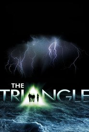 The triangle Saison 1 Streaming