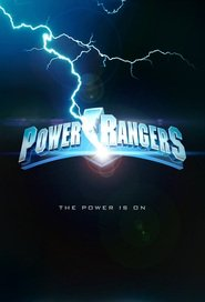 Power Rangers Saison 19 Streaming