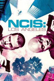 NCIS : Los Angeles Saison 2 Streaming
