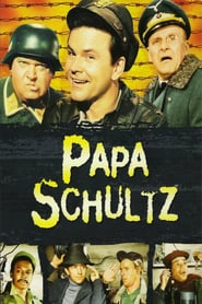Papa Schultz Saison 5 Streaming
