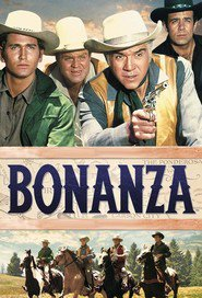Bonanza Saison 10 Streaming