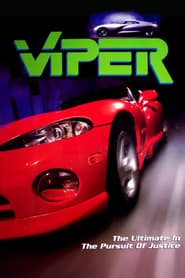 Viper Saison 1 Streaming