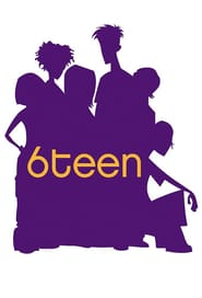 6teen Saison 2 Streaming