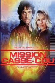Mission casse-cou Saison 2 Streaming