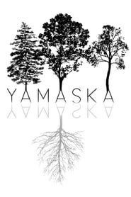 Yamaska Saison 7 Streaming