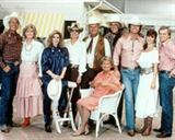 Dallas (2012) Saison 3 Streaming