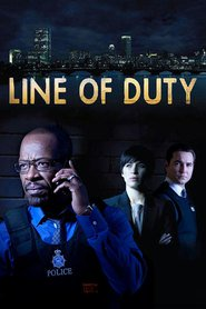 Line Of Duty Saison 3 Streaming