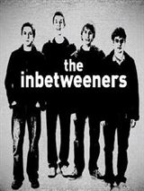 The Inbetweeners (US) Saison 2 Streaming