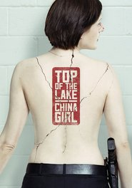 Top of the Lake Saison 3 Streaming