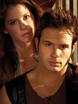 Hollywood Heights Saison 1 Streaming