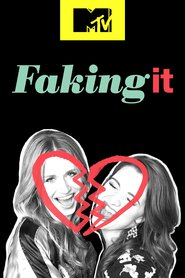 Faking It Saison 1 Streaming