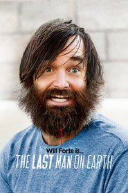 The Last Man on Earth Saison 1 Streaming