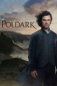 Poldark Saison 4 Streaming
