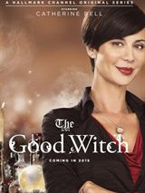 The Good Witch Saison 3 Streaming