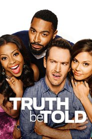 Truth Be Told Saison 1 Streaming