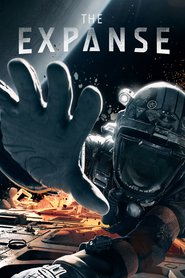 The Expanse Saison 2 Streaming