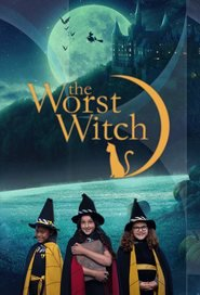 The Worst Witch Saison 1 Streaming