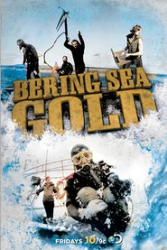 Bering Sea Gold Saison 5 Streaming