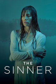 The Sinner Saison 1 Streaming