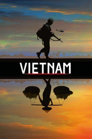 Vietnam Saison 1 Streaming