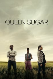 Queen Sugar Saison 3 Streaming