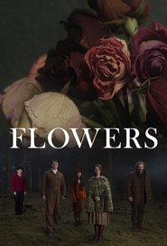 Flowers Saison 2 Streaming