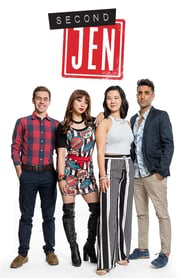 Second Jen Saison 2 Streaming