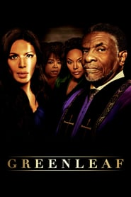 Greenleaf Saison 3 Streaming