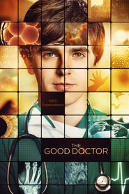 The Good Doctor Saison 4 Streaming