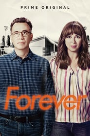 Forever Saison 1 Streaming