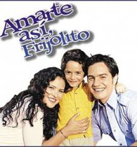 Frijolito Saison 1 Streaming