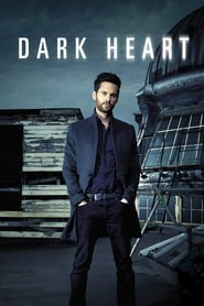 Dark Heart Saison 1 Streaming