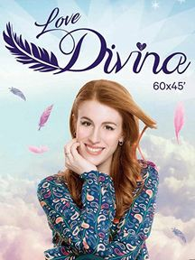 Love, Divina Saison 1 Streaming