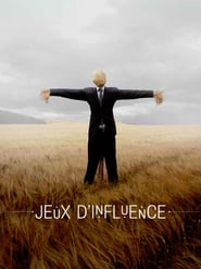 Jeux d'influence Saison 1 Streaming