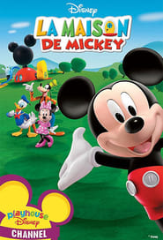 La maison de Mickey Saison 0 Streaming