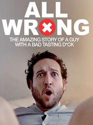 All Wrong Saison 1 Streaming