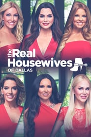 The Real Housewives of Dallas Saison 5 Streaming