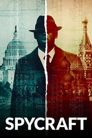 L'Art de l'espionnage Saison 1 Streaming